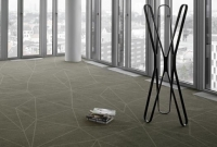 elements_at_work_carpet_004