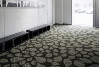 elements_at_work_carpet_006