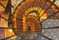 hotel_carpet_002
