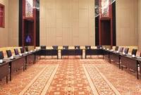 hotel_carpet_005