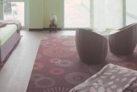 hotel_carpet_006
