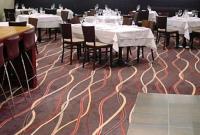 hotel_carpet_021