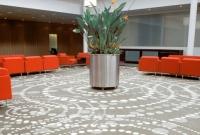 hotel_carpet_023