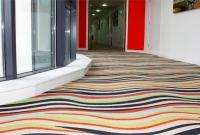 hotel_carpet_040