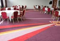 hotel_carpet_046