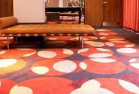 hotel_carpet_051