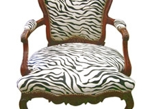 baby-zebra-printed-hair-on-hide