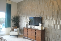 model-room
