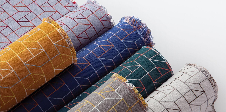 LUUM Textiles