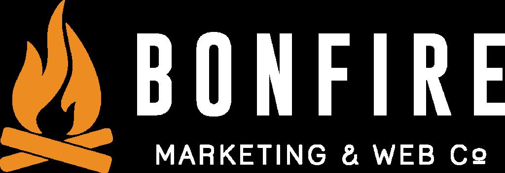 BONFIRE Marketing & Website Company