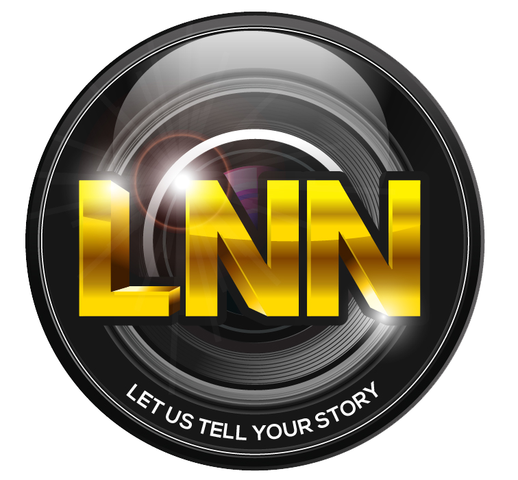 LNN Channel 4