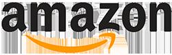 amazon (2) small