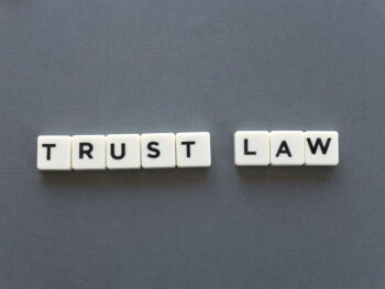 William C. Deveneau, Esq. PLC - Trusts