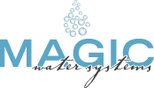 Magic Water Systems Logo