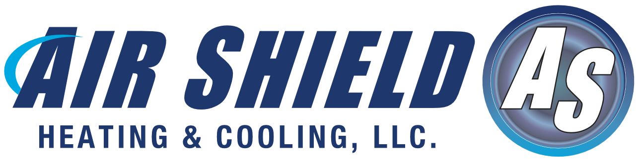 Air Shield Heating & Cooling, LLC: Heating & Cooling Services