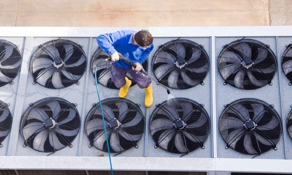 HVAC Basics
