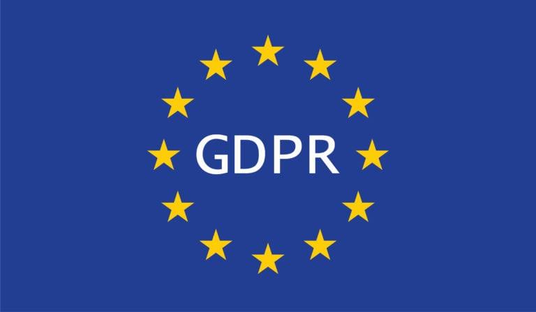 GDPR Implementation Checklist 2018 - US Websites
