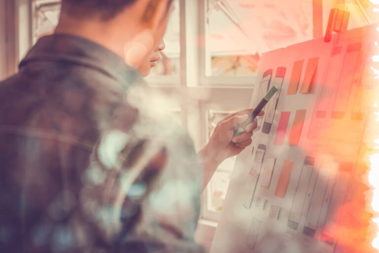 10 Things to Consider When Hiring a Web Design Agency