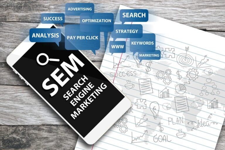SEM vs. SEO: Which Is Right For You?