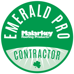 Malarkey Roofing Products Co.