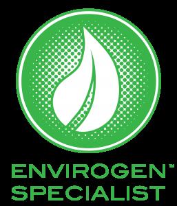 Envirogen Specialist