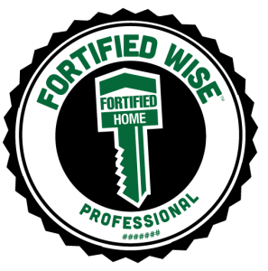 FORTIFIED Wise™