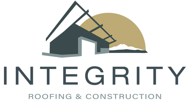 Integrity Roofing & Construction, LLC