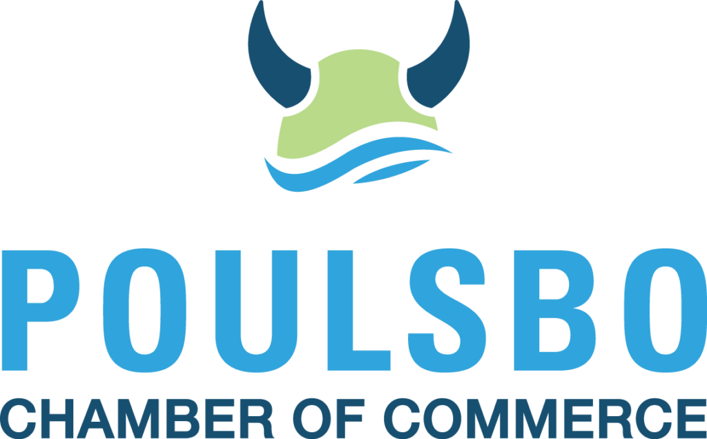 Poulsbo Chamber of Commerce