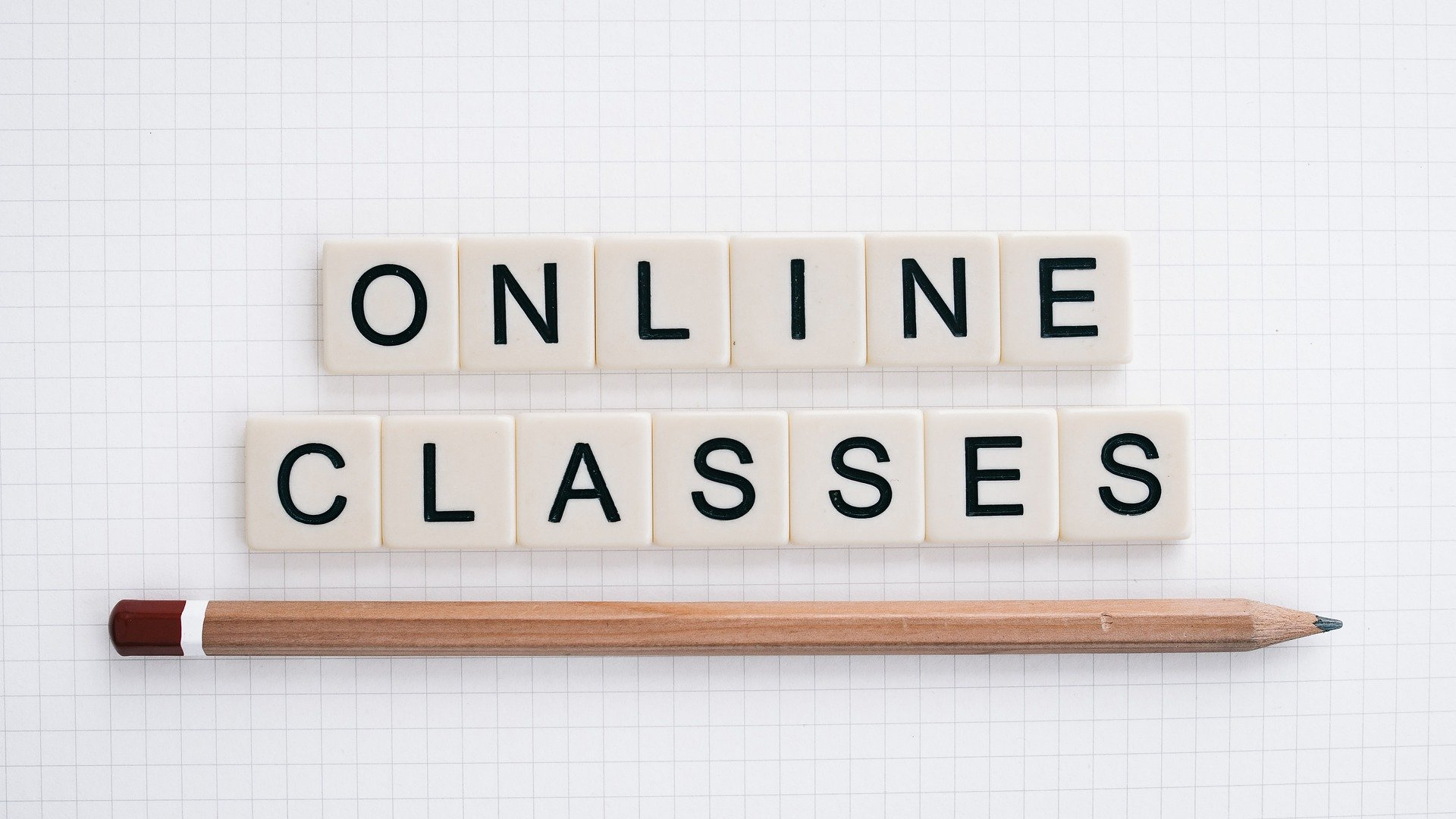 Safe and Convenient Online Classes