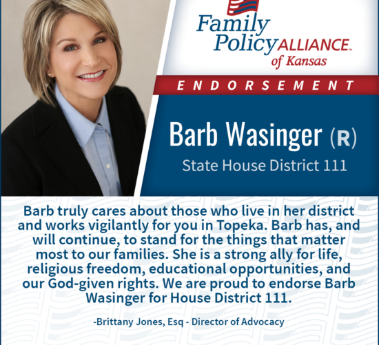 Endorsement_Barb Wasinger - KS HD 111_1200px