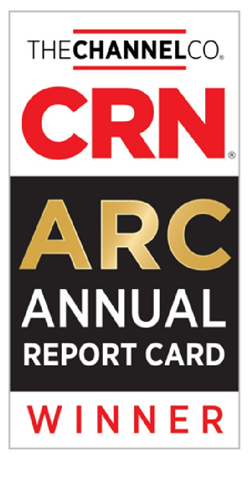 https://media.arubanetworks.com/blogs/CRN-ARC_Winner_No-Date-545x1024.jpg