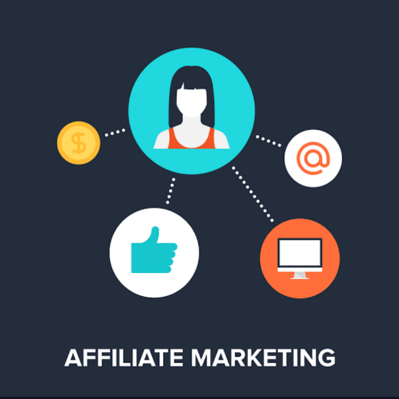 affiliate marketing services in indore