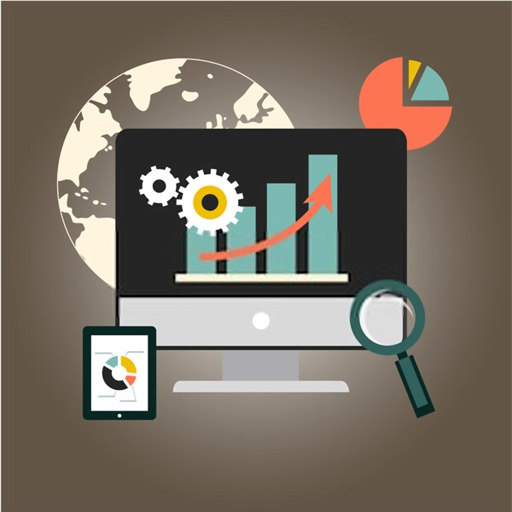 website development, rank the website, get on top pages of google