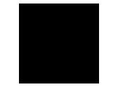 DLR-las-vegas-icon