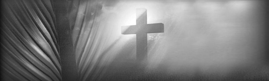 ``Jesús lloró``