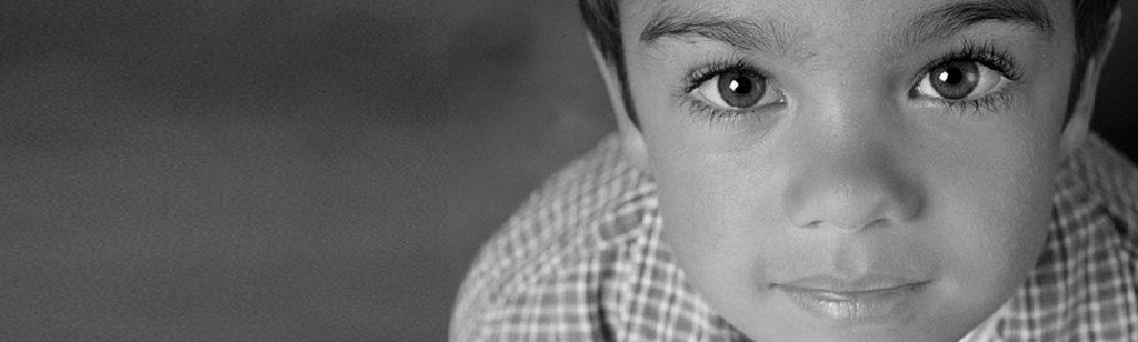``Hagamos la diferencia al orar por nuestros hijos``