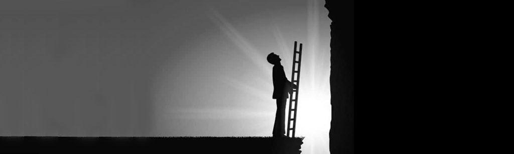``Los obstáculos para el éxito``