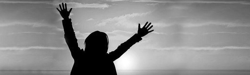 ``Cambiemos nuestras tragedias en triunfos``
