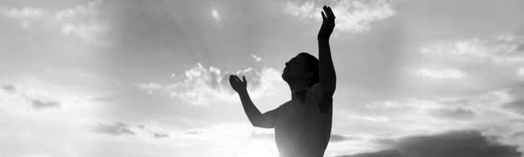 ``Transformados por su presencia``