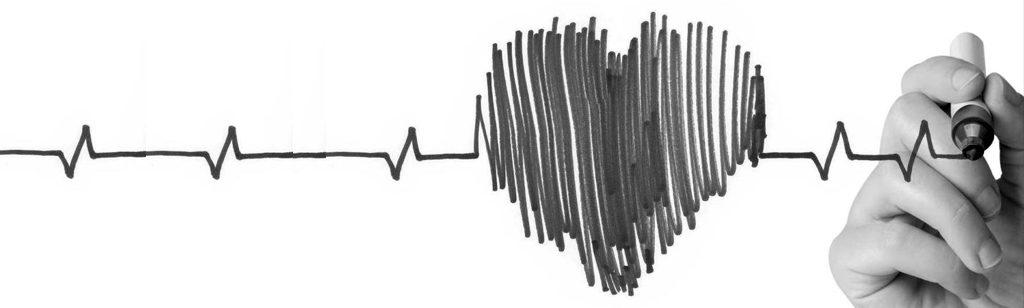 ``¿Cómo está tu corazón?``