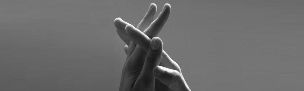 ``La demostración del amor``