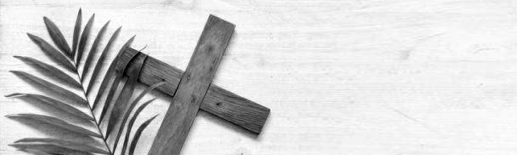 ``En mensaje transformador de la Pascua``
