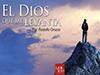 El Dios que me levanta <br/><spam>Rodolfo Orozco</spam>
