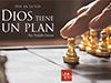 Dios tiene un plan <br/><spam>Rodolfo Orozco</spam>