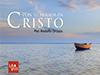 Pon tu mirada en Cristo <br/><spam>Rodolfo Orozco</spam>
