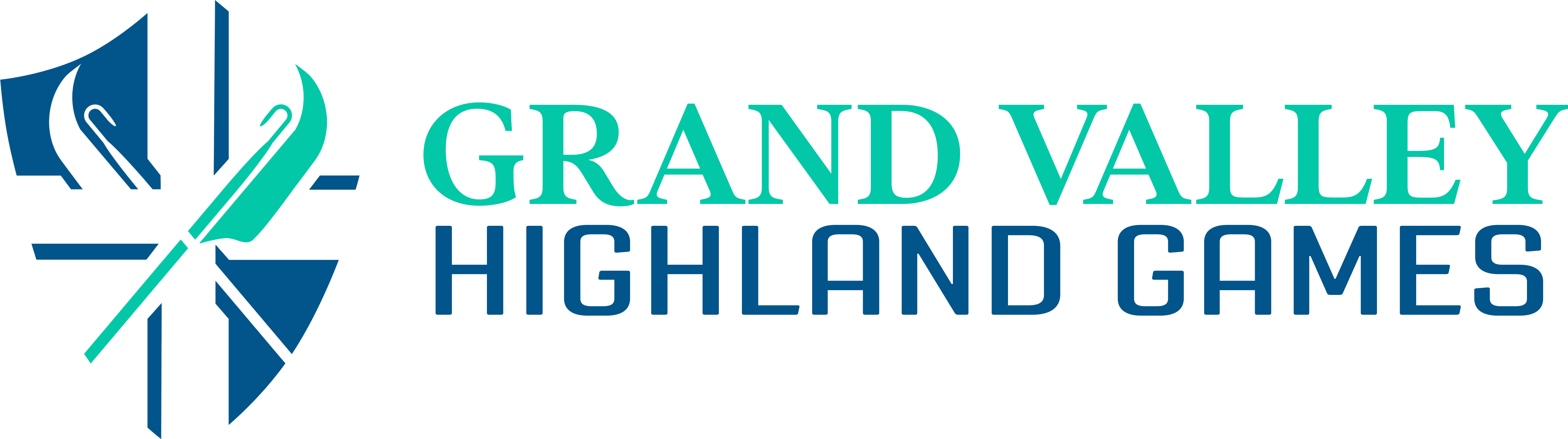 Grand Valley Highland Games