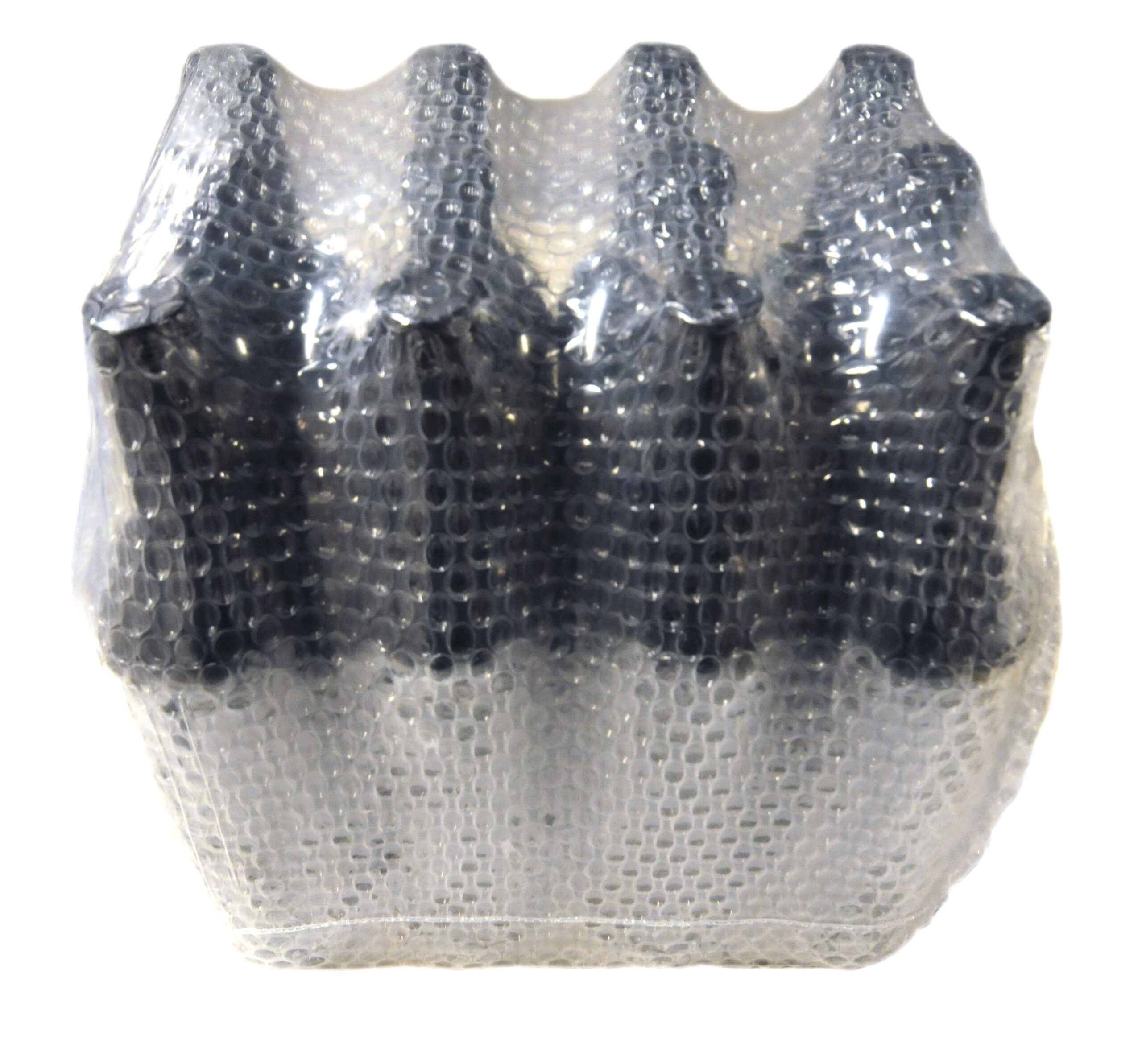Bubble Wrap Pack