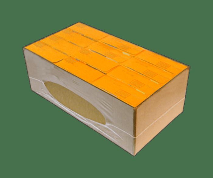 JACKETPACK™ CASE PACKERS