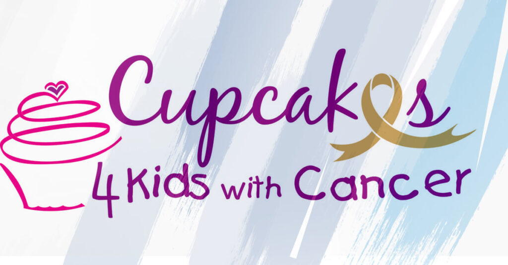 Cupcakes of Hope