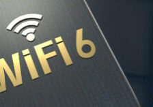 WiFi 6 everything you need to know